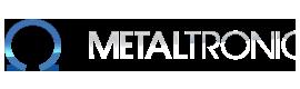 Metaltronic | Una empresa de clase mundial