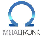 Metaltronic